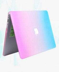 gradient-macbook-1