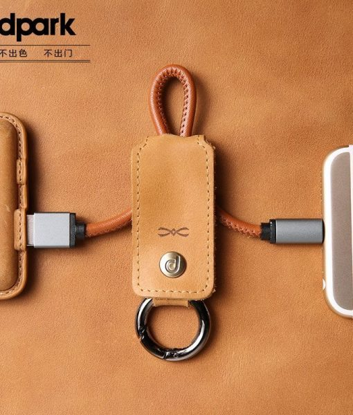 d-park-leather-cable-13