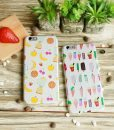 summer-vibes-case-3