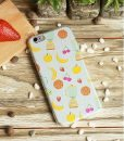 summer-vibes-case-4
