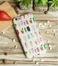 summer-vibes-case-5
