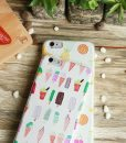 summer-vibes-case-6