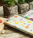 summer-vibes-case-8