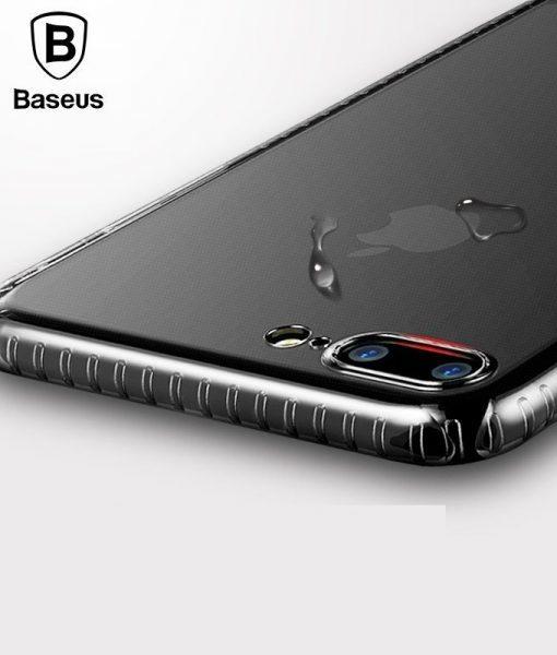 baseus-slim-silicon-cover
