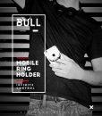 bull-ring-3