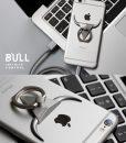 bull-ring-9