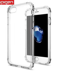 spigen-crystal-shell-cover1