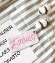 focus-marble-6