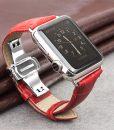 qialino-butterfly-strap-2