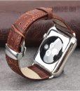 qialino-butterfly-strap-7
