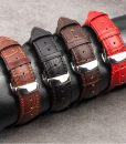 qialino-butterfly-strap-9