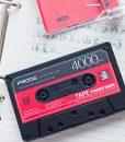 remax-retro-tpe-4000-6