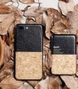 dpark-wood-powerbank-1