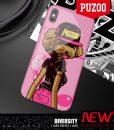 puzoo-hiphop-12