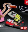 puzoo-hiphop-pb-11