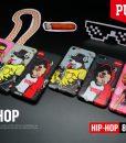 puzoo-hiphop-pb-12