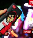 puzoo-hiphop-pb-13