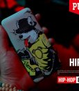 puzoo-hiphop-pb-14
