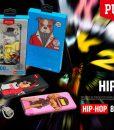 puzoo-hiphop-pb-16