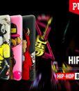 puzoo-hiphop-pb-17