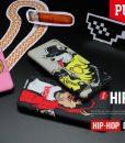 puzoo-hiphop-pb-3