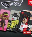 puzoo-hiphop-pb-9
