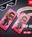 puzoo-hiphop-powerbank-6