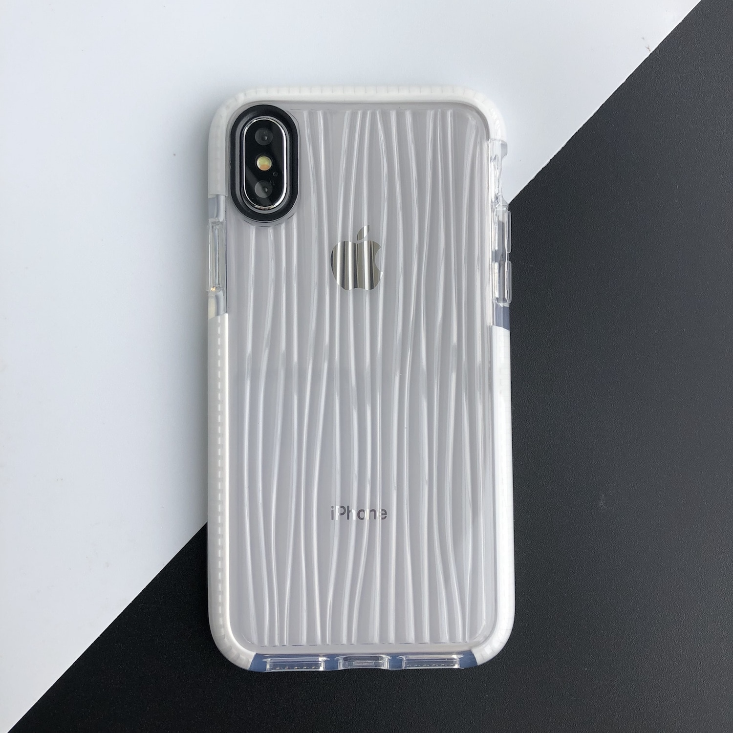 Glyde Protection Case - Premium & Custom iPhone Cases Samsung Glyde Cases