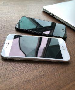 Prism iPhone Case