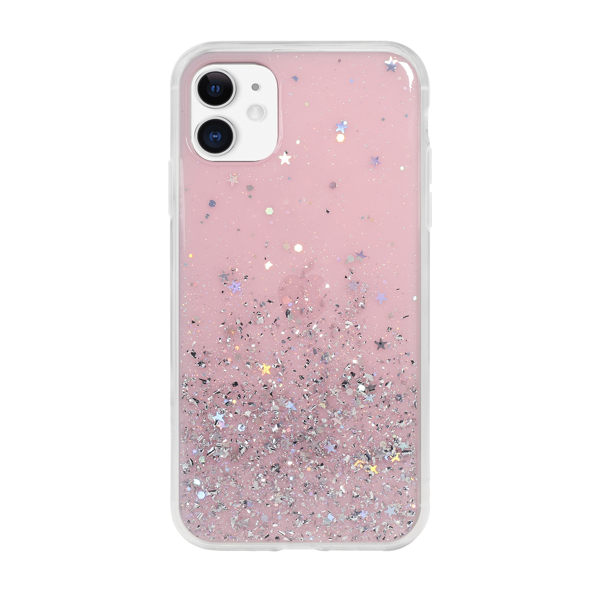 GLASS for iPhone Case REVIEW: No longer hide the color of